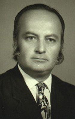 جلال فاروق الشريف 1925-1983