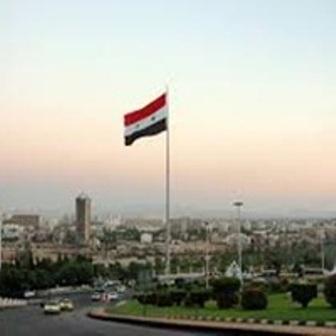نتيجة بحث الصور عن العلاقات الاقتصادية السورية