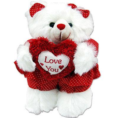 الحب 2013 رومانسية الحب 2013 4-4d514a2b399a0.jpg