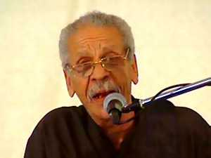 قصائد للشاعر أحمد فؤاد نجم 2 00-4b98347c662f9