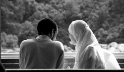 حاصل المجموع صفر couple_muslim1-51e64